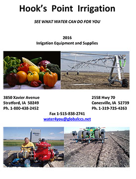 Agricultural Food and Vehicles