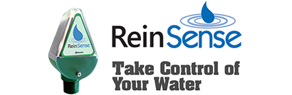 ReinSense Take Control of Your Water